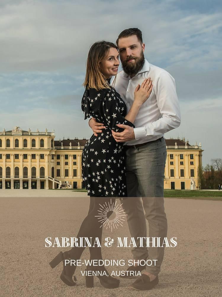 engagement-photoshoot-destination-wedding-planner-vienna-paris-austria-france-anthony-lemoine.jpg