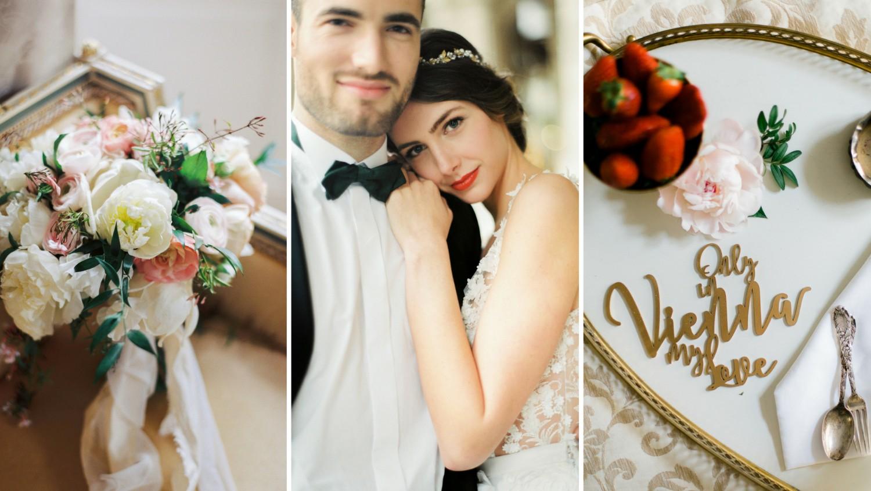 austria-france-destination-wedding-elopement-proposal-planner-vienna-paris-riviera-highemotionweddings (2).jpg