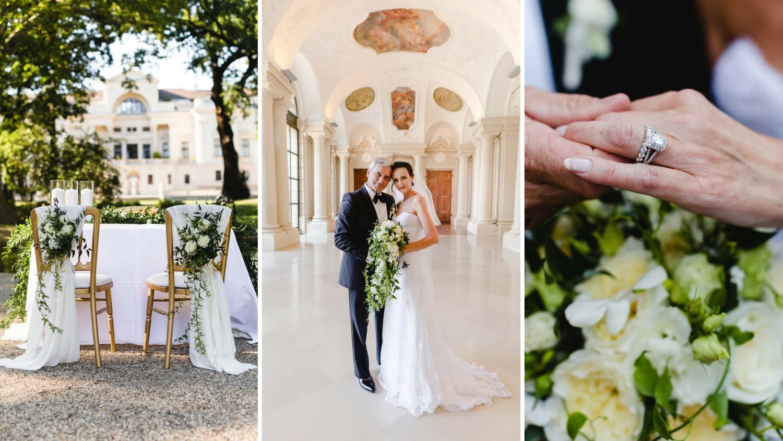 austria-france-destination-wedding-elopement-proposal-planner-vienna-paris-riviera-highemotionweddings (1).jpg
