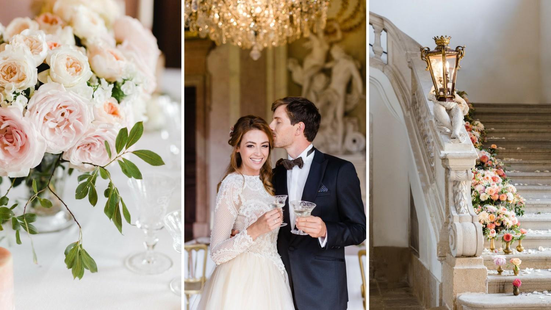 austria-france-destination-wedding-elopement-proposal-planner-vienna-paris-riviera-highemotionweddings (3).jpg