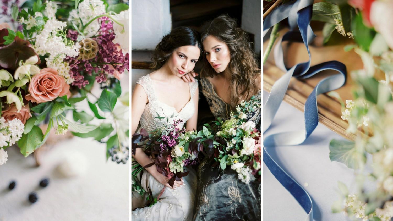 austria-france-destination-wedding-elopement-proposal-planner-vienna-paris-riviera-highemotionweddings (4).jpg