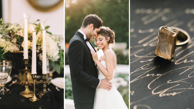 austria-france-destination-wedding-elopement-proposal-planner-vienna-paris-riviera-highemotionweddings (5).jpg