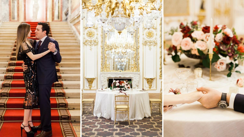 austria-france-destination-wedding-elopement-proposal-planner-vienna-paris-riviera-highemotionweddings (6).jpg