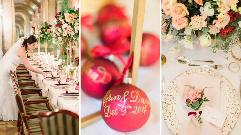 austria-france-destination-wedding-elopement-proposal-planner-vienna-paris-riviera-highemotionweddings (7).jpg