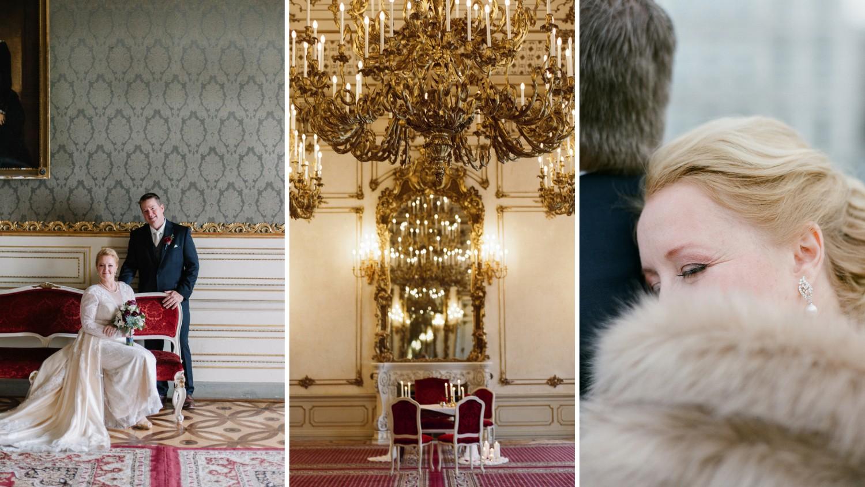 austria-france-destination-wedding-elopement-proposal-planner-vienna-paris-riviera-highemotionweddings (8).jpg