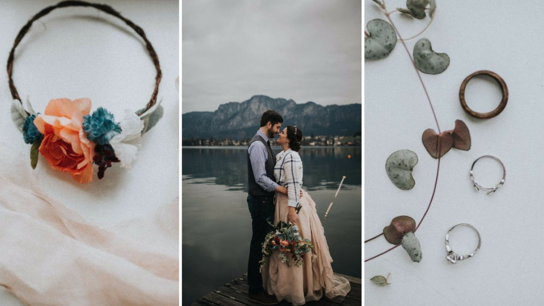 austria-france-destination-wedding-elopement-proposal-planner-vienna-paris-riviera-highemotionweddings (10).jpg