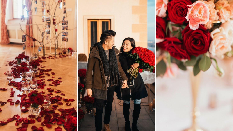 austria-france-destination-wedding-elopement-proposal-planner-vienna-paris-riviera-highemotionweddings (11).jpg