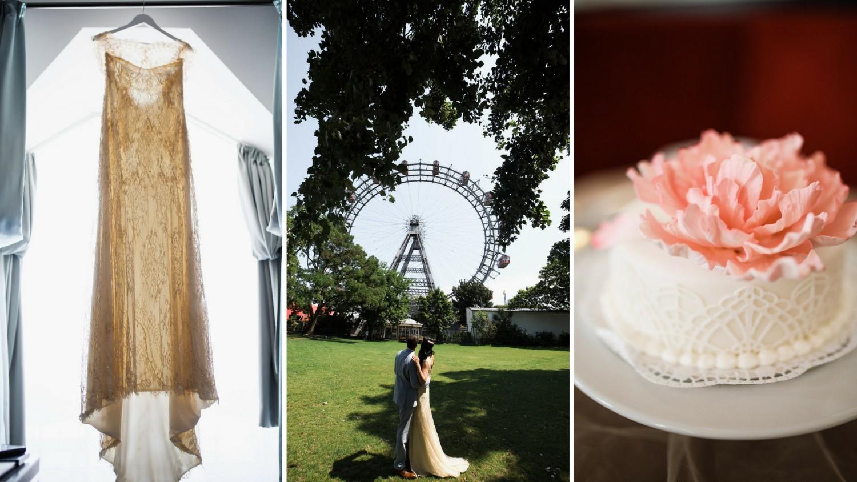 austria-france-destination-wedding-elopement-proposal-planner-vienna-paris-riviera-highemotionweddings (12).jpg