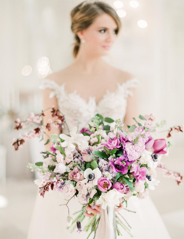 destination-wedding-vienna-austria-styled-schloss-hof-palace-highemotionweddings-nikolbodnarova (11).JPG