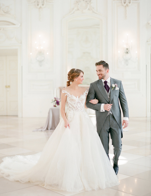 destination-wedding-vienna-austria-styled-schloss-hof-palace-highemotionweddings-nikolbodnarova (13).JPG