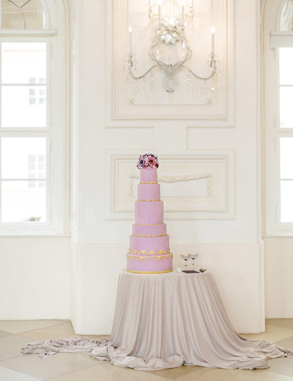 destination-wedding-vienna-austria-styled-schloss-hof-palace-highemotionweddings-nikolbodnarova (78).JPG