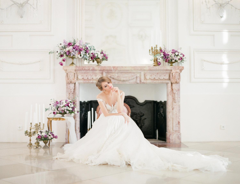 destination-wedding-vienna-austria-styled-schloss-hof-palace-highemotionweddings-nikolbodnarova (19).JPG