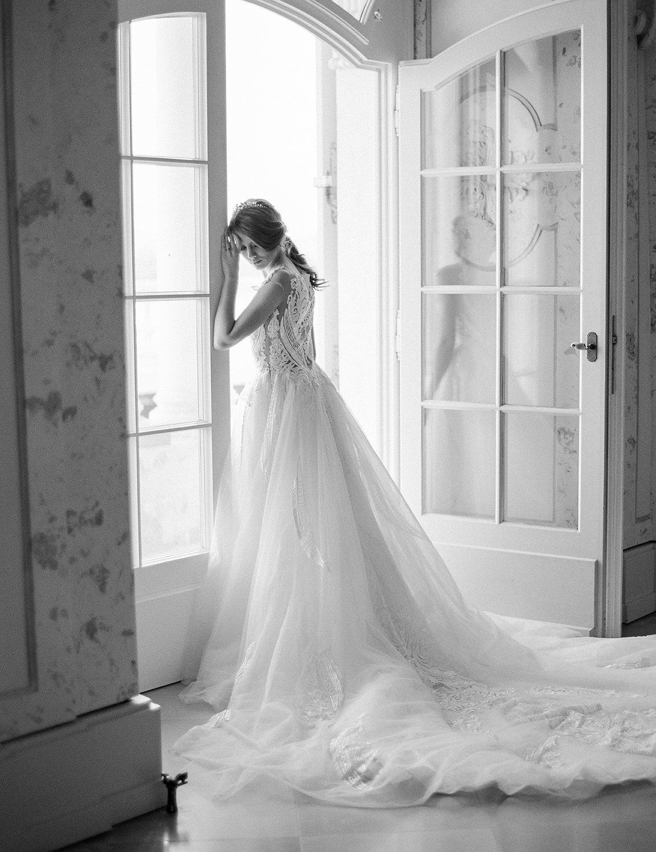 destination-wedding-vienna-austria-styled-schloss-hof-palace-highemotionweddings-nikolbodnarova (15).JPG