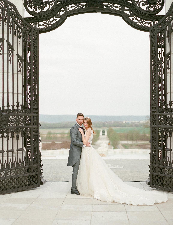 destination-wedding-vienna-austria-styled-schloss-hof-palace-highemotionweddings-nikolbodnarova (70).JPG
