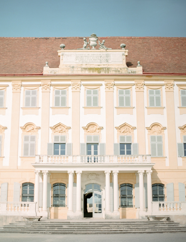 destination-wedding-vienna-austria-styled-schloss-hof-palace-highemotionweddings-nikolbodnarova (75).JPG