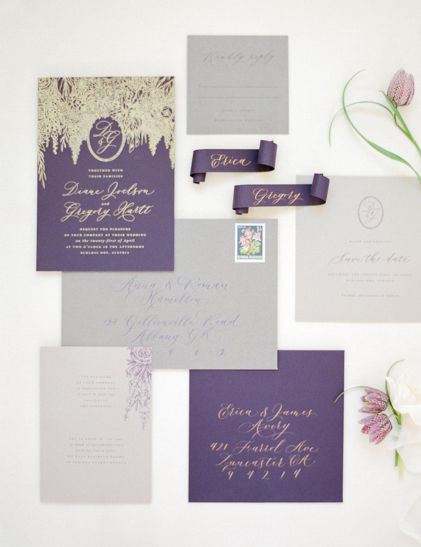 destination-wedding-vienna-austria-styled-schloss-hof-palace-highemotionweddings-nikolbodnarova (8).JPG