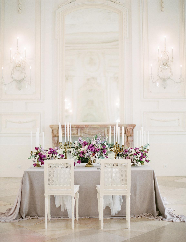 destination-wedding-vienna-austria-styled-schloss-hof-palace-highemotionweddings-nikolbodnarova (10).JPG