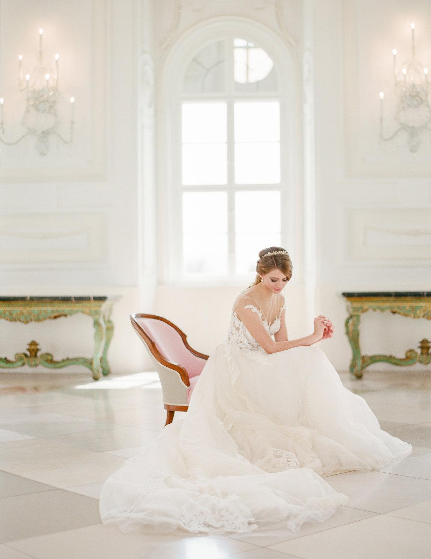 destination-wedding-vienna-austria-styled-schloss-hof-palace-highemotionweddings-nikolbodnarova (14).JPG