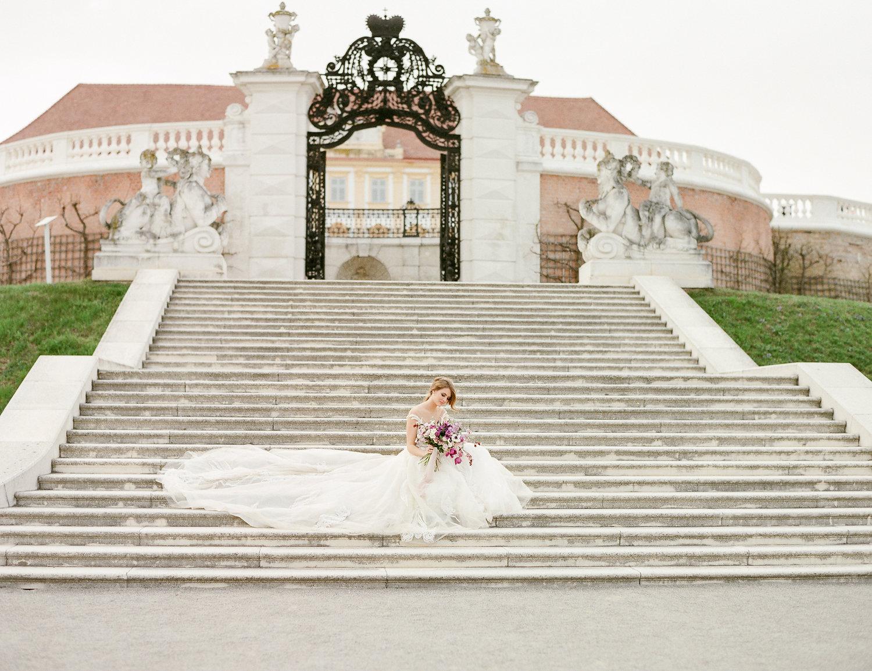 destination-wedding-vienna-austria-styled-schloss-hof-palace-highemotionweddings-nikolbodnarova (66).JPG