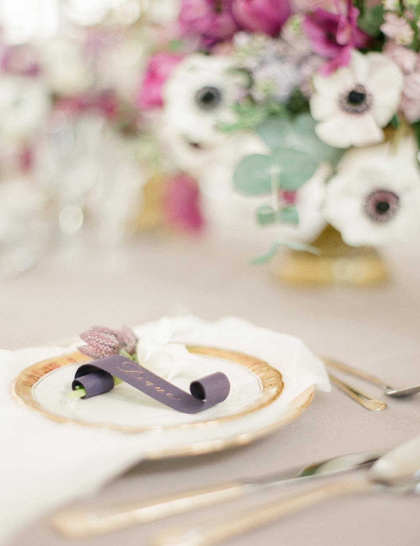destination-wedding-vienna-austria-styled-schloss-hof-palace-highemotionweddings-nikolbodnarova (21).JPG