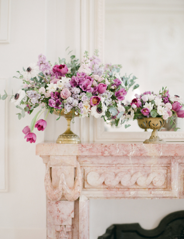destination-wedding-vienna-austria-styled-schloss-hof-palace-highemotionweddings-nikolbodnarova (23).JPG