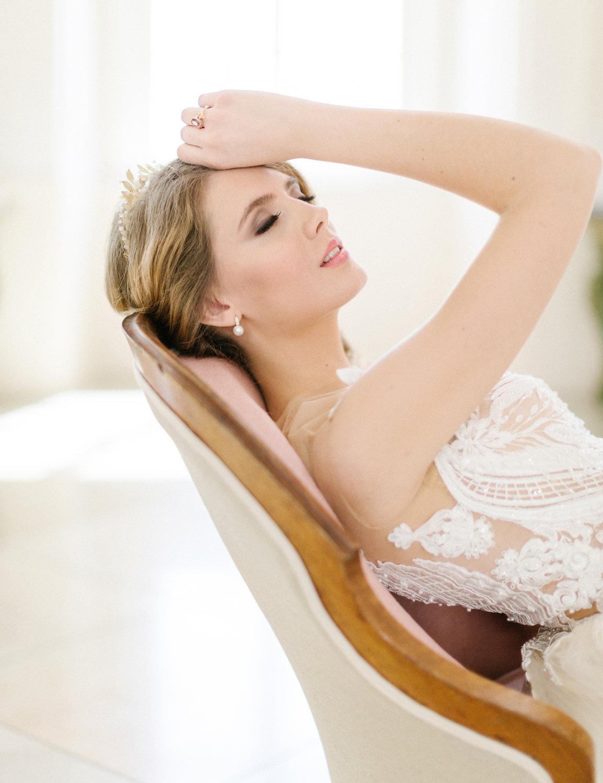 destination-wedding-vienna-austria-styled-schloss-hof-palace-highemotionweddings-nikolbodnarova (26).JPG