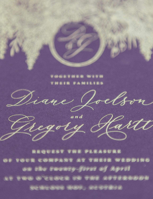 destination-wedding-vienna-austria-styled-schloss-hof-palace-highemotionweddings-nikolbodnarova (85).JPG