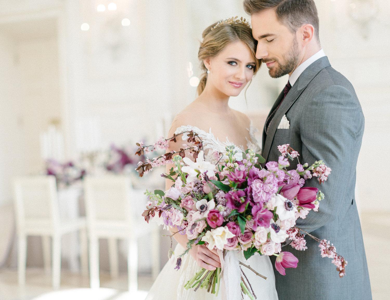 destination-wedding-vienna-austria-styled-schloss-hof-palace-highemotionweddings-nikolbodnarova (3).JPG