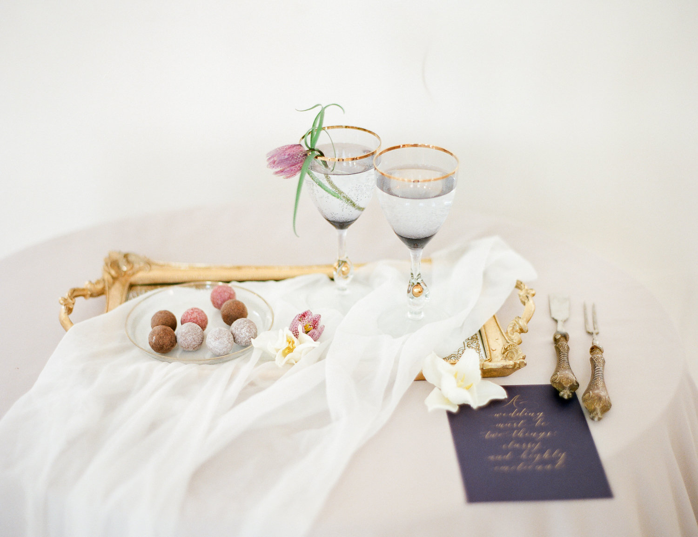 destination-wedding-vienna-austria-styled-schloss-hof-palace-highemotionweddings-nikolbodnarova (50).JPG