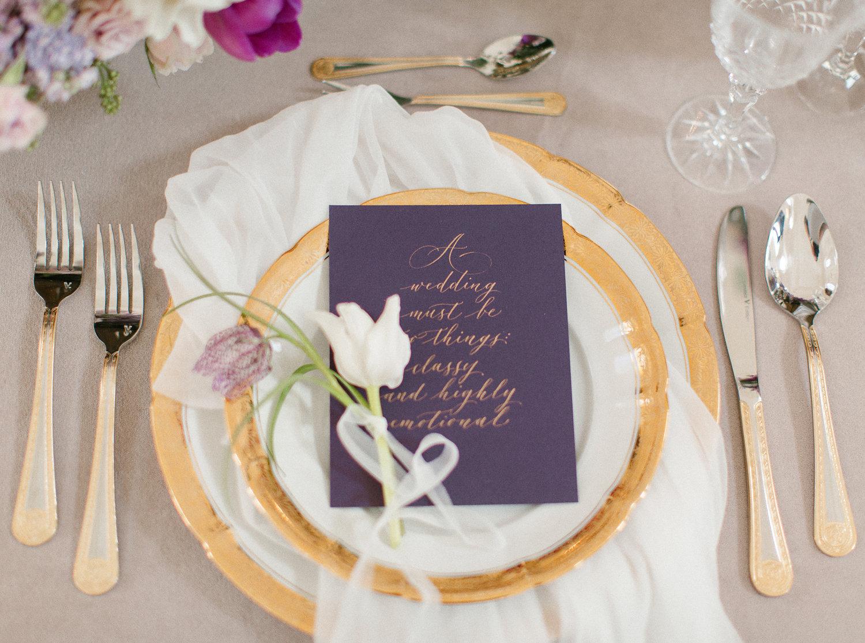 destination-wedding-vienna-austria-styled-schloss-hof-palace-highemotionweddings-nikolbodnarova (86).JPG