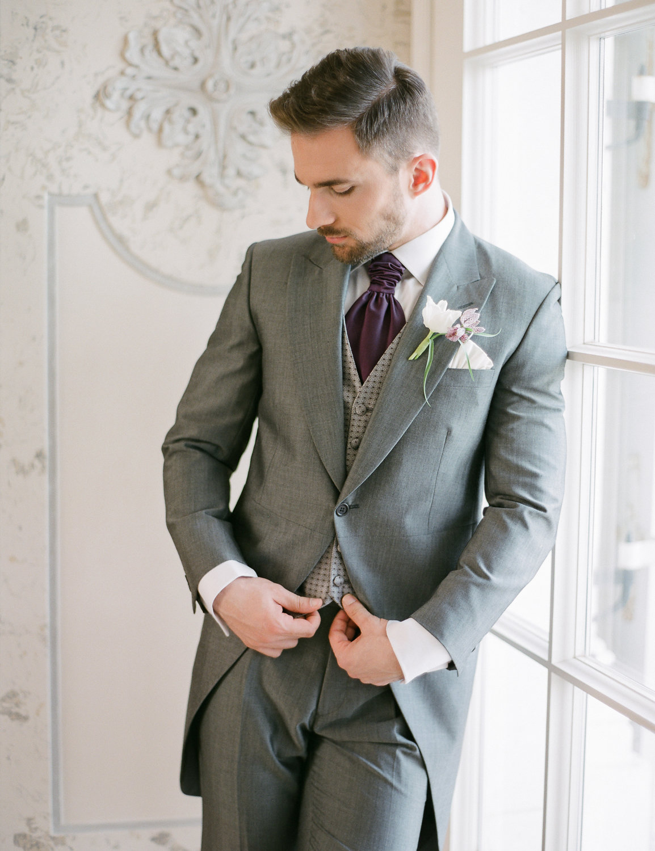 destination-wedding-vienna-austria-styled-schloss-hof-palace-highemotionweddings-nikolbodnarova (36).JPG