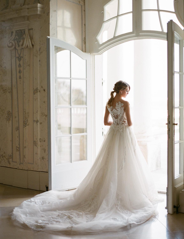 destination-wedding-vienna-austria-styled-schloss-hof-palace-highemotionweddings-nikolbodnarova (37).JPG