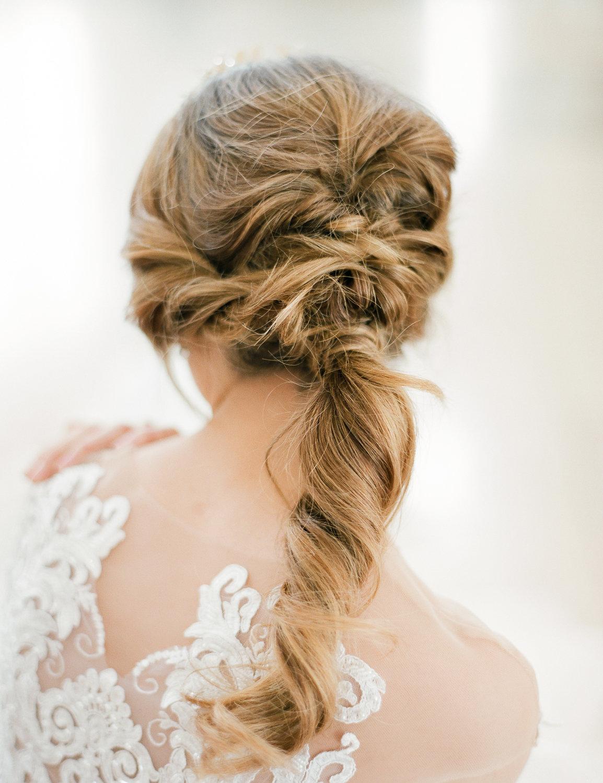 destination-wedding-vienna-austria-styled-schloss-hof-palace-highemotionweddings-nikolbodnarova (39).JPG