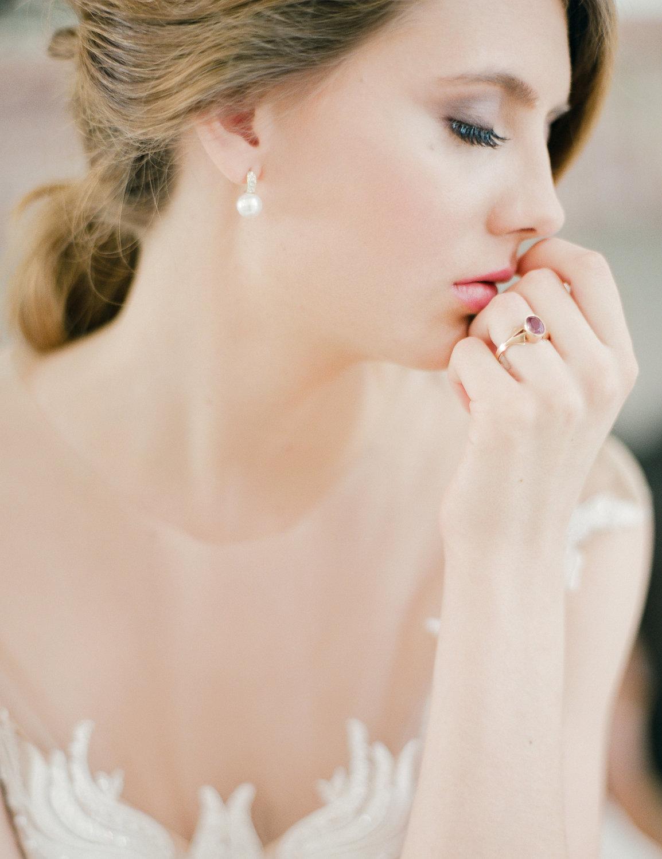 destination-wedding-vienna-austria-styled-schloss-hof-palace-highemotionweddings-nikolbodnarova (53).JPG