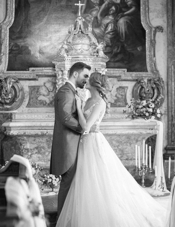 destination-wedding-vienna-austria-styled-schloss-hof-palace-highemotionweddings-nikolbodnarova (91).JPG