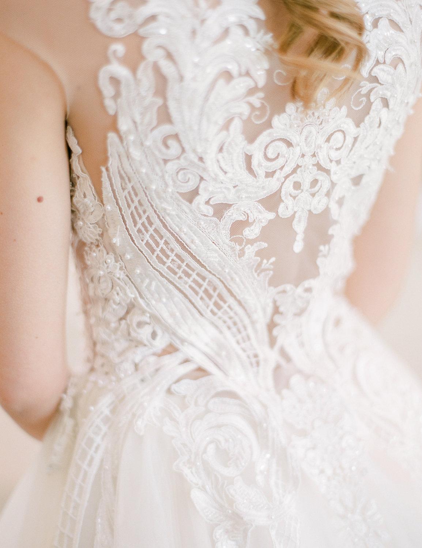 destination-wedding-vienna-austria-styled-schloss-hof-palace-highemotionweddings-nikolbodnarova (24).JPG