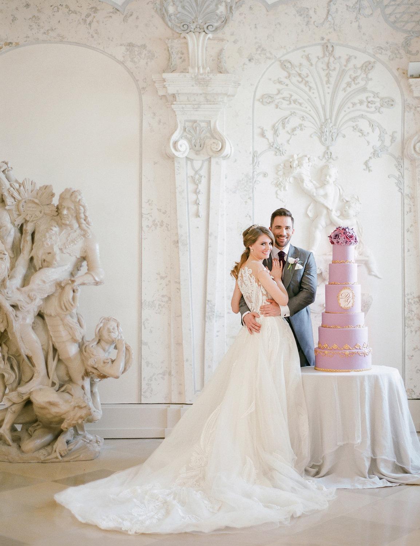 destination-wedding-vienna-austria-styled-schloss-hof-palace-highemotionweddings-nikolbodnarova (32).JPG