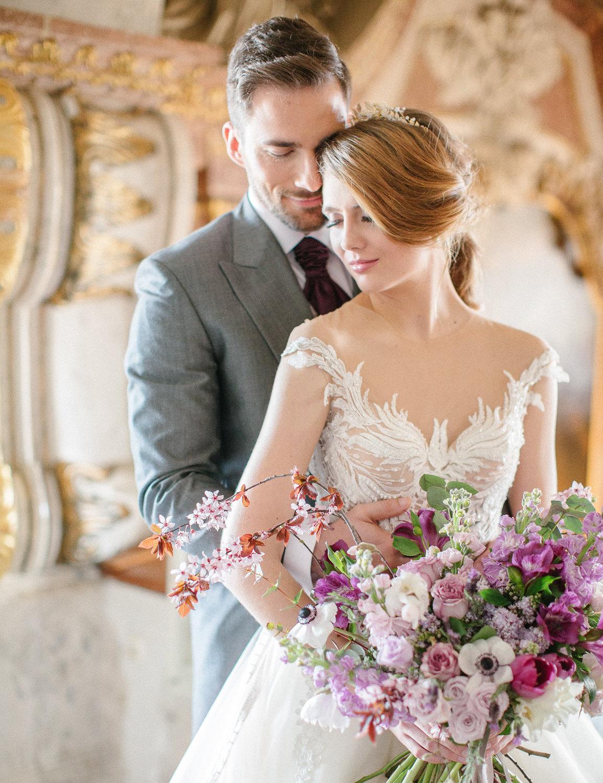 destination-wedding-vienna-austria-styled-schloss-hof-palace-highemotionweddings-nikolbodnarova (80).JPG