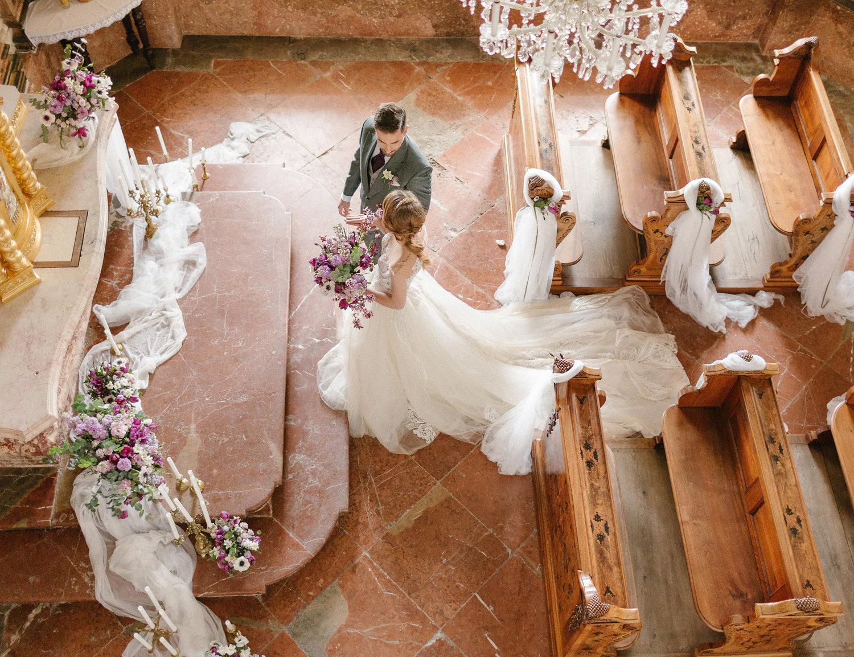 destination-wedding-vienna-austria-styled-schloss-hof-palace-highemotionweddings-nikolbodnarova (88).JPG