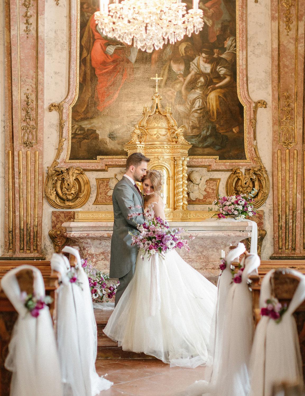 destination-wedding-vienna-austria-styled-schloss-hof-palace-highemotionweddings-nikolbodnarova (90).JPG