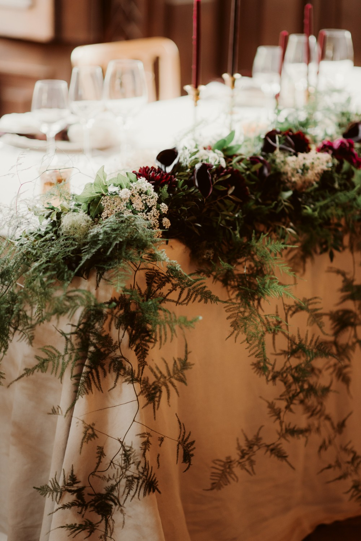 dark-moody-summer-wedding-schloss-margarethen-am-moos-vienna-austria-highemotionweddings-planner-landofwhitedeer (91).jpg