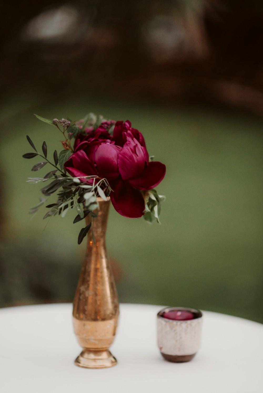 dark-moody-summer-wedding-schloss-margarethen-am-moos-vienna-austria-highemotionweddings-planner-landofwhitedeer (84).jpg