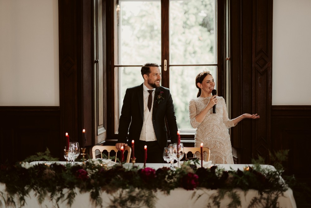 dark-moody-summer-wedding-schloss-margarethen-am-moos-vienna-austria-highemotionweddings-planner-landofwhitedeer (103).jpg