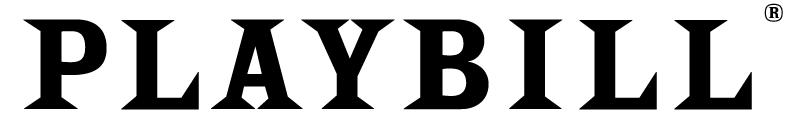 Playbill-logo.png