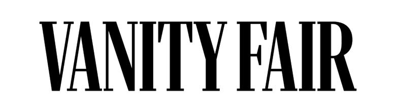 VanityFair-Logo.png