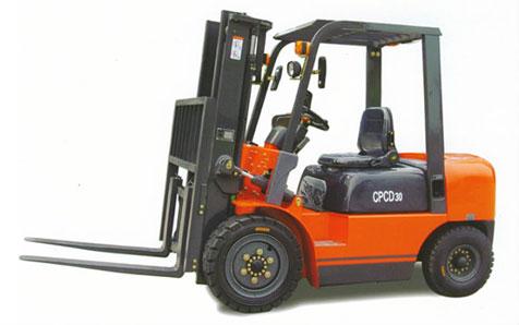Forklift_Orange.jpg