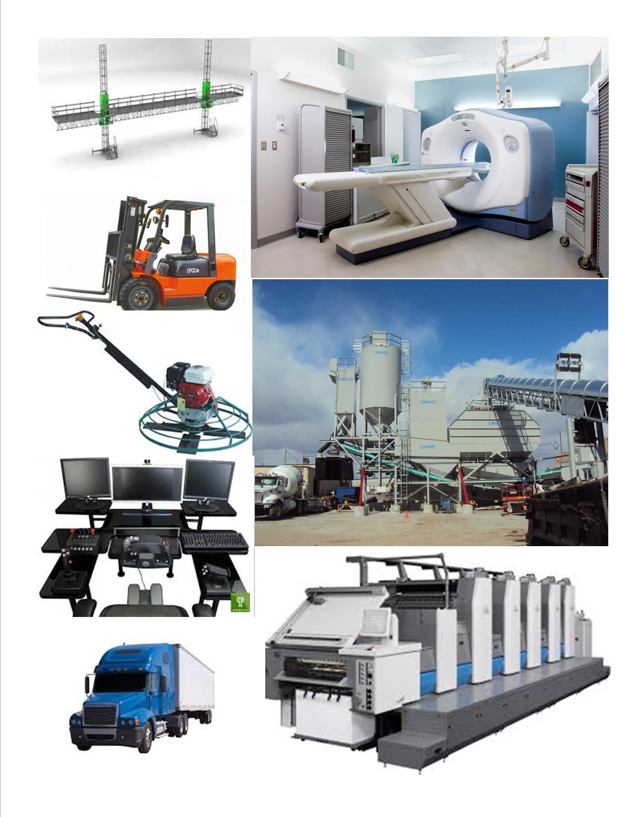 Equipment_Types (1).jpg