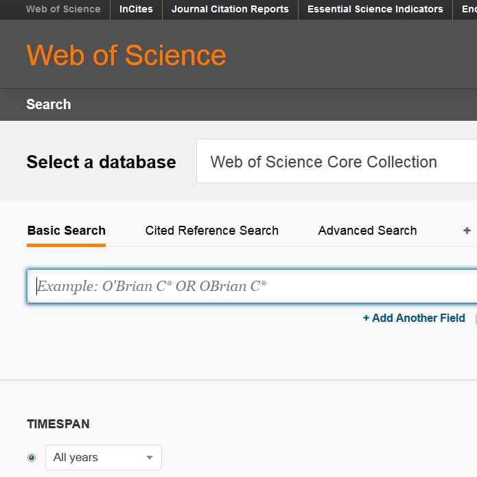 Webofscience.png