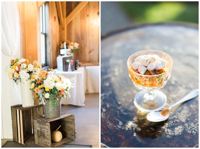 vermont-wedding-photographer