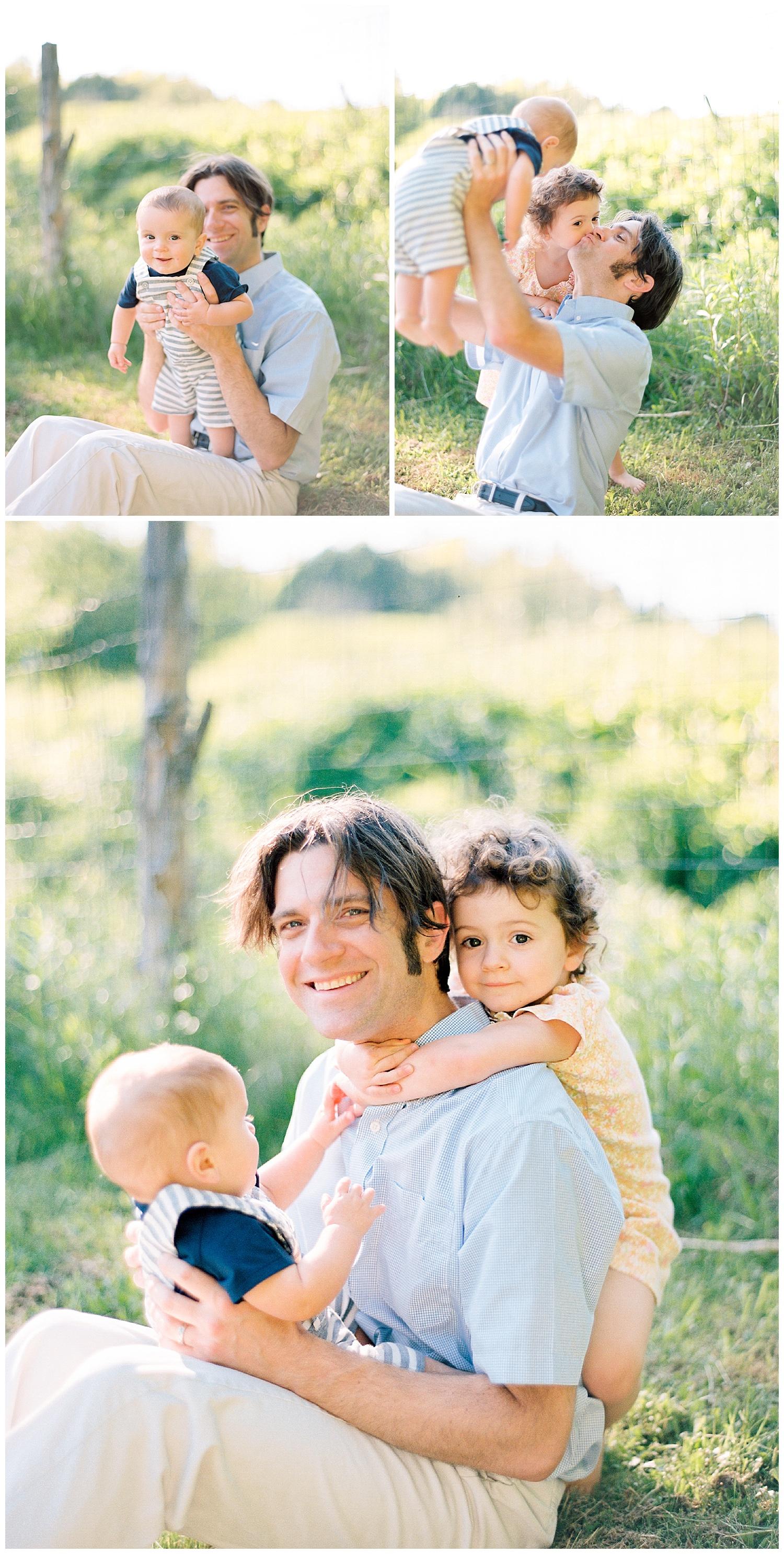 vermont-family-photographer